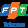 FPT Telecom Tây Ninh